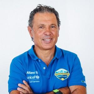 Stefano De Falco