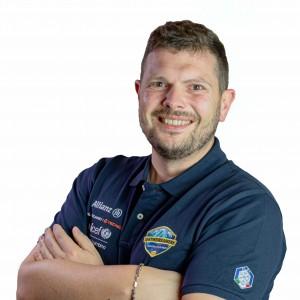 Alessio Poli