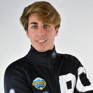 Alessandro Dalto