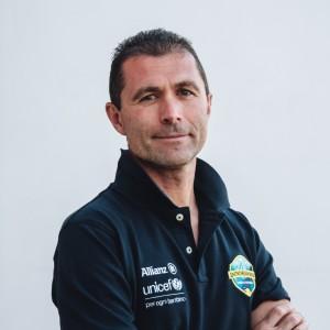 Fabio Dal Pont
