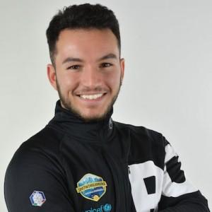 Giorgio Manzo