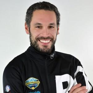 Fabrizio Della Rossa