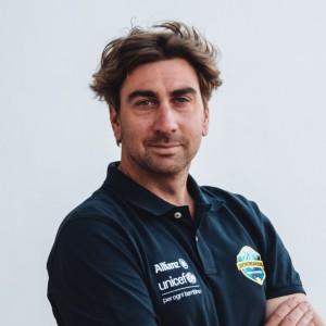 Valvassori Massimo