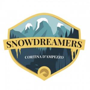 Alessandro Cara