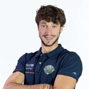Edoardo Bertani