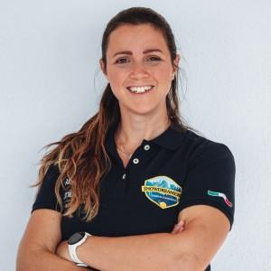 Giulia Baffetti