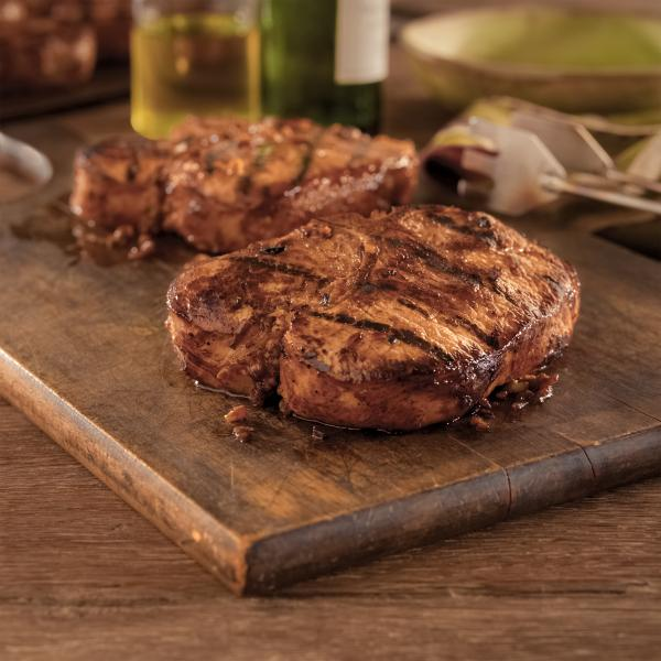 Grilled_Bone-in_Pork_Chops_with_Hawaiian_Marinade_HR-2