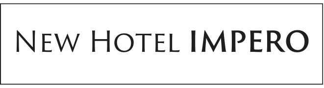 NEW HOTEL IMPERO