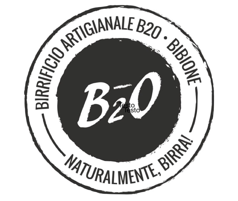 Birrificio B2O