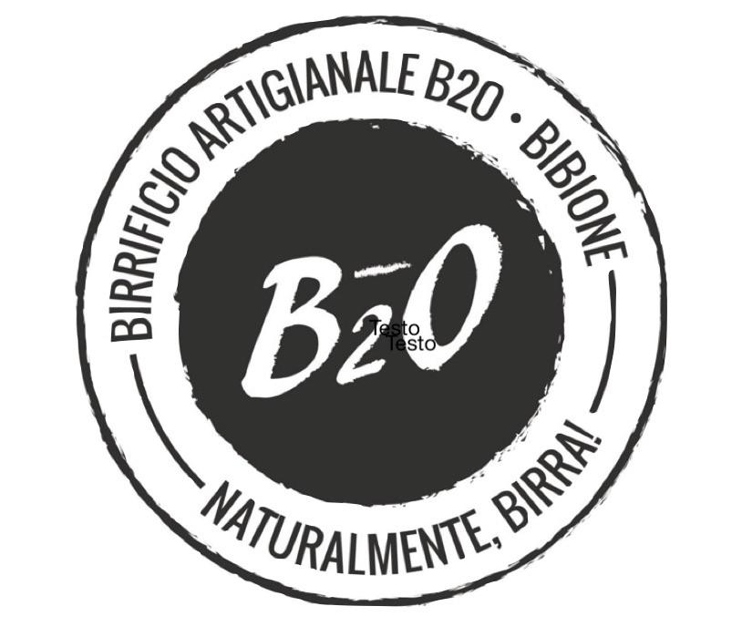 Birrificio B2O